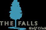 The Falls Golf Club