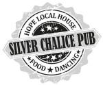 Silver Chalice Pub